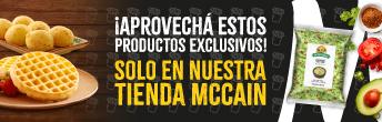 Movistar Arena!